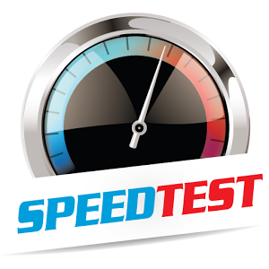 ISP Speed Test